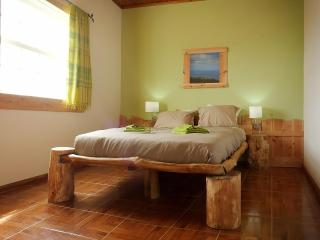Romantic 1 bedroom Vacation Rental in Lajes das Flores - Lajes das Flores vacation rentals