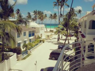 Penthouse Los Corales Beach Condo - Bavaro vacation rentals