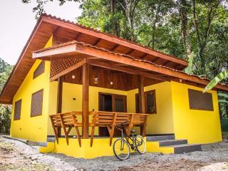 Nice 2 bedroom House in Puerto Viejo de Talamanca - Puerto Viejo de Talamanca vacation rentals