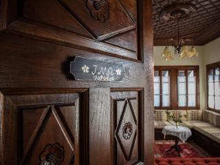 Eno superior suite - Makrinitsa vacation rentals
