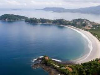 Beach Home near Flamingo and conchal Beach - Playa Potrero vacation rentals