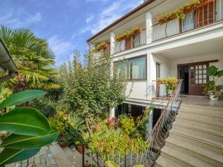 TH00031 Apartments Pokrajac / Two Bedroom A3 - Rovinj vacation rentals