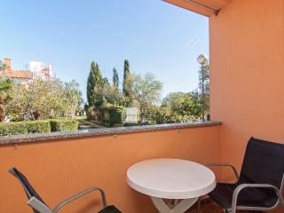 TH00018 Apartments Alen / One Bedroom A1 - Fazana vacation rentals