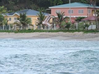 Thomas on the Beach - Toco vacation rentals