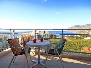 Apartamento Lugar do Mar - Funchal vacation rentals