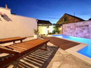 TH00760 House Lavander - Tucepi vacation rentals