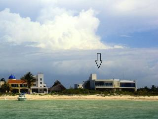 Casa Pitahayas - Chicxulub vacation rentals