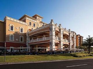 1 bedroom sleeps 4 Westgate Town Center - Kissimmee vacation rentals