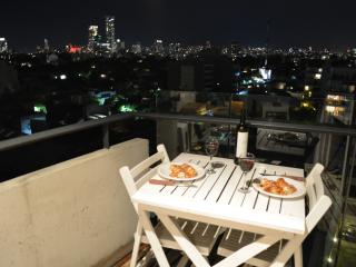 1 bedroom Apartment with Television in Buenos Aires - Buenos Aires vacation rentals