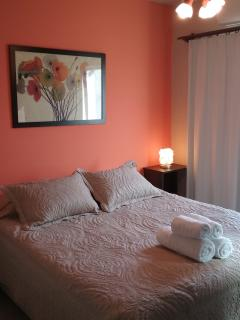 Nice House with Internet Access and Parking - Tandil vacation rentals