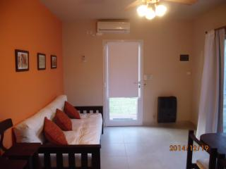 Nice House with Internet Access and A/C - Tandil vacation rentals