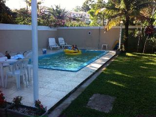 Bright 3 bedroom Vacation Rental in Serra - Serra vacation rentals