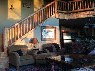Sunday River Lodge - We guarantee you will love it - Greenwood vacation rentals