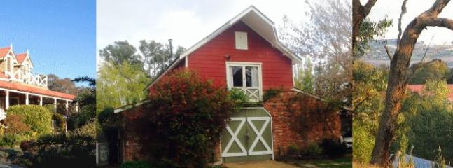 Comfortable House with A/C and Garage - Bathurst vacation rentals