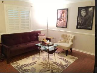 Beautiful Condo in the Heart of Downtown Austin! - Austin vacation rentals