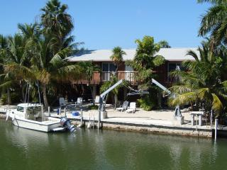 500 Ocean - Tropical Florida Keys Vacation Home - Marathon vacation rentals