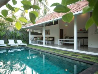 Gili Khumba 1 Bedroom Villas, Gili Trawangan - Gili Trawangan vacation rentals