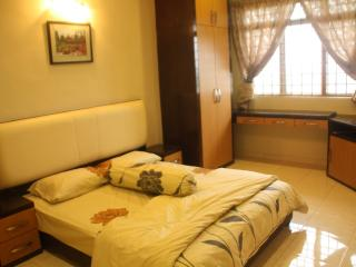 Anakkita Homestay Arissa@Bangi (for Muslim) - Bangi vacation rentals