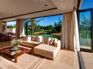 Ovi villas: Three Bedroom with private pool - Da Nang vacation rentals