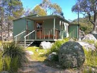 Anketell Forest Cottages - Whaleback Cottage - Tenterfield vacation rentals