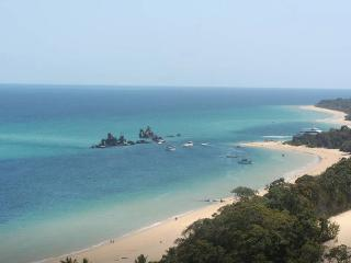 Nice 4 bedroom Condo in Moreton Island - Moreton Island vacation rentals