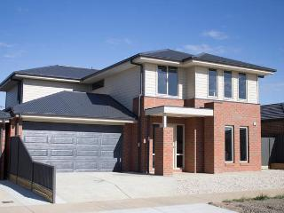 Bryley No8 Kewley Grove, Lucas, Ballarat 3350 - Ballarat vacation rentals