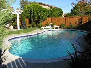 Bright House with Internet Access and A/C - Anaheim vacation rentals