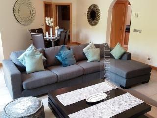 Al Nabat 2-bedroom apartment - Dubai vacation rentals
