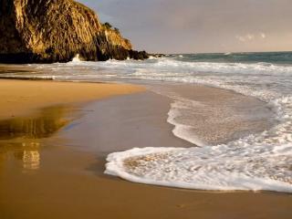 Newport Beach Penthouse - Balboa Island vacation rentals