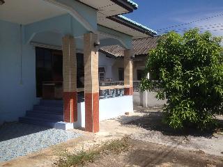 Nice 2 bedroom House in Prachuap Khiri Khan - Prachuap Khiri Khan vacation rentals