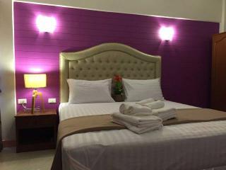 Sudyod Apartment - Bangkok vacation rentals