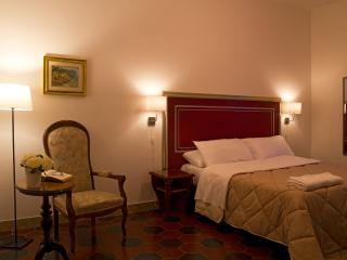 Domus Valeri - Vatican City vacation rentals