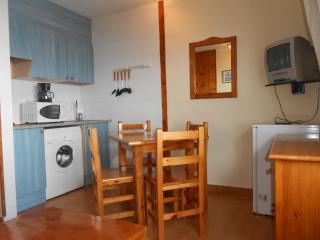 LAKE PLACID STUDIO, occasion 72 €/nuit!!!!!! - Pas de la Casa vacation rentals