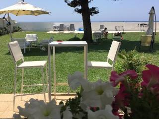 Suitebeach bed and breakfast - Marsala vacation rentals
