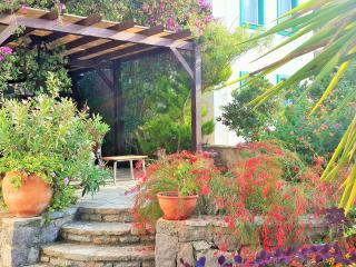 Turkbuku villa C‡ardak ID 349 - Golturkbuku vacation rentals