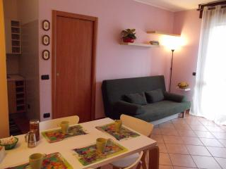 Nice 1 bedroom Condo in Novate Milanese - Novate Milanese vacation rentals