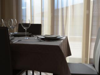 La Terrazza - Fondi vacation rentals