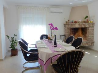 house LEONIDA 3*** - Valtura vacation rentals