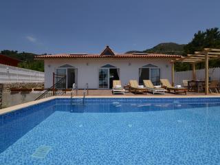 Secruded Villa / 2 bedrooms / sleeps 4 - Islamlar vacation rentals
