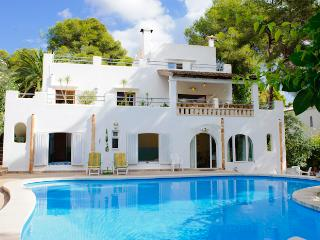 West - Cala d'Or vacation rentals