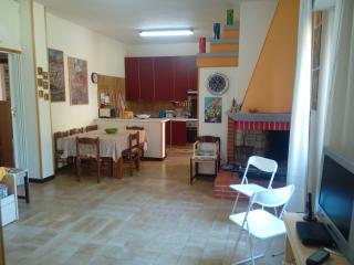 Casa Silvana - Villasimius vacation rentals