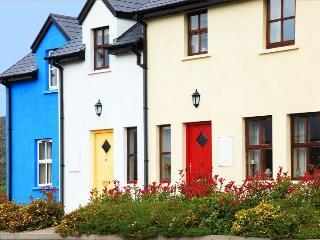 Ardgroom Leisure Village West Cork - Ardgroom vacation rentals