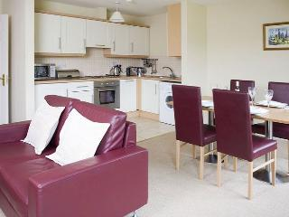 Perfect 3 bedroom House in Blessington - Blessington vacation rentals