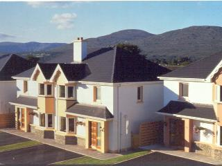 Perfect 4 bedroom House in Kenmare - Kenmare vacation rentals