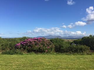 4 bedroom House with Television in Mulranny - Mulranny vacation rentals