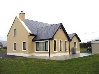 Voheen House Ballyferriter - Ballyferriter vacation rentals