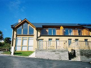 Nice Villa with Television and DVD Player - Crookhaven vacation rentals