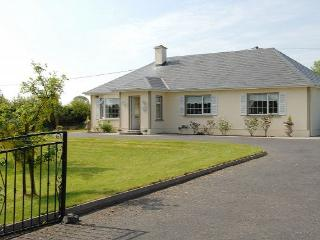 Staunton House Athenry, Co. Galway - Athenry vacation rentals