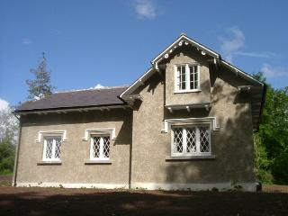 Schoolhouse at Annaghmore, Collooney, Co. Sligo - Collooney vacation rentals