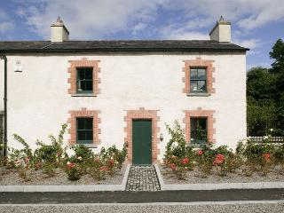 Gate House at Castletown Celbridge, Co. Kildare - Maynooth vacation rentals
